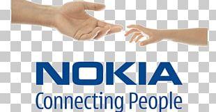 Nokia 6 Nokia 5 Nokia Phone Series Nokia 3210 PNG