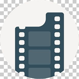 Photographic Film Camera Computer Icons Photography PNG