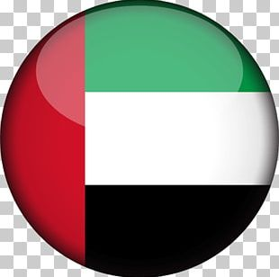 Flag Of The United Arab Emirates Qatar Flags Of The World PNG