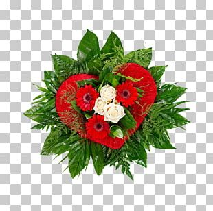 Rose Flower Bouquet Renqiu Cut Flowers PNG