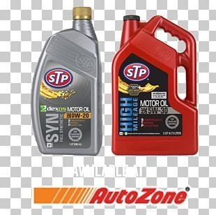 Car Synthetic Oil Mobil 1 ExxonMobil PNG, Clipart, Automatic