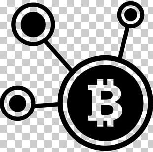 Bitcoin Cash Cryptocurrency Blockchain Logo PNG