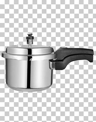 Pressure Cooking Lid Cooking Ranges Aluminium PNG