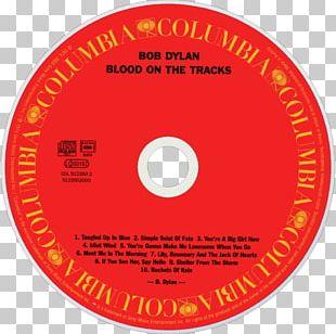 Compact Disc Phonograph Record Daft Punk Album PNG