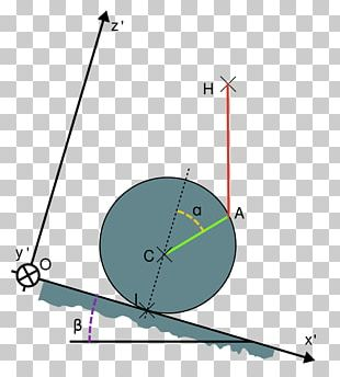 Friction Glissement Solid Mechanics Inclined Plane Statics PNG