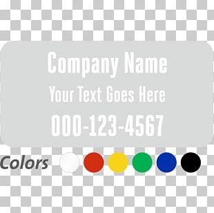 Logo Vespa 125 Brand Label Die Cutting PNG