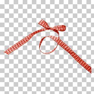 Ribbon PNG