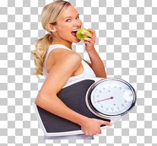Weight Loss Dietary Supplement Weight Management Weight Gain PNG