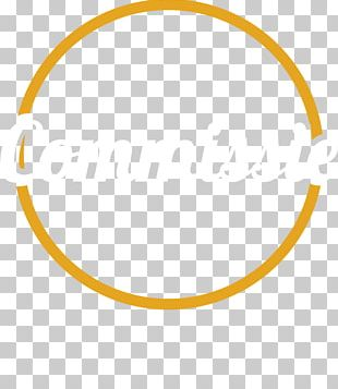 Circle Point Angle Body Jewellery PNG