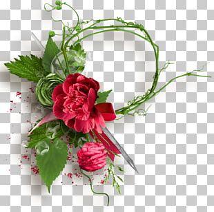 Garden Roses Cut Flowers Floral Design Petal PNG