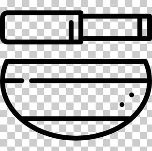 Standing Bell Musical Instruments Computer Icons Bowl PNG