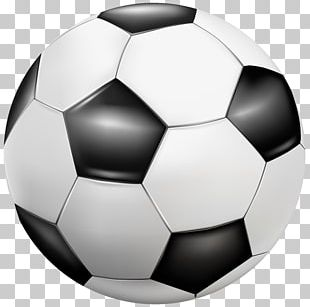 2018 FIFA World Cup Football Ball Game PNG
