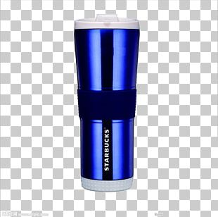 Coffee Cup Coffee Cup PNG