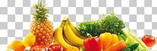 Eating Vegetable Fruit Food Diet PNG