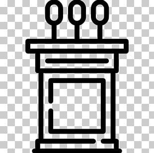 Laboratory Flasks Laboratory Glassware Erlenmeyer Flask Chemistry PNG