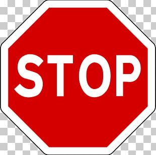 Stop Sign Traffic Sign Yield Sign Road PNG