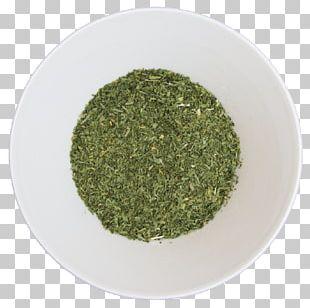 Tea Gyokuro Sencha Shincha Matcha PNG