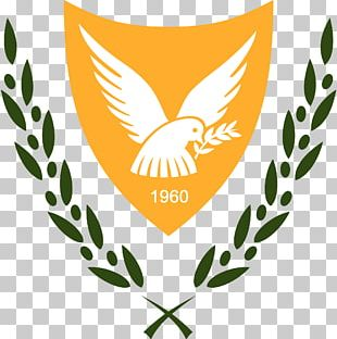 Coat Of Arms Of Cyprus Flag Of Cyprus Coats Of Arms Of Europe PNG