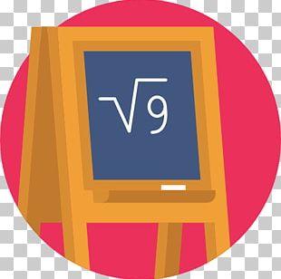 Logo Brand Symbol PNG