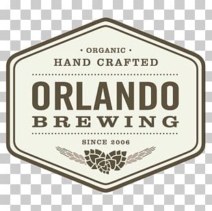 Orlando Brewing Beer India Pale Ale Brewery Stout PNG
