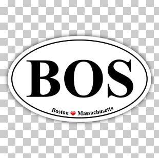 Hugo Boss Watch Fashion Armani Strap PNG