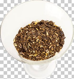 Nilgiri Tea Hōjicha Mixture Recipe Tea Plant PNG