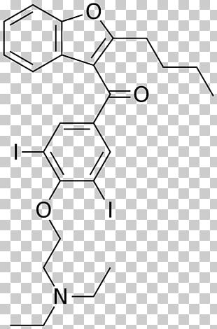 Pyridine Acetyl Group Tryptophan Chemical Compound Reagent PNG
