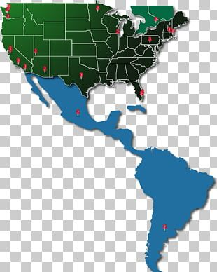 World Map United States Old World PNG