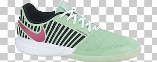 Air Force 1 Football Boot Nike Air Max Shoe PNG