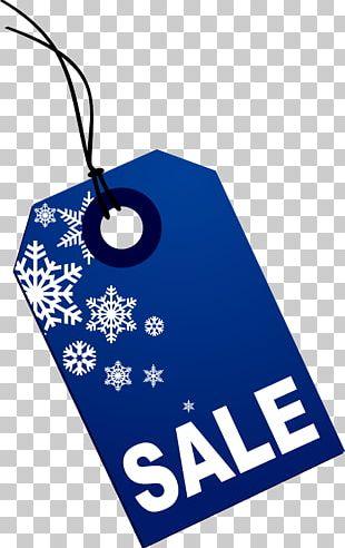 Christmas And Holiday Season Sales PNG