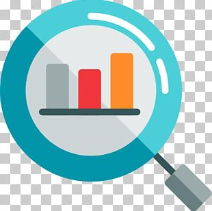 Digital Marketing Search Engine Optimization Competitor Analysis PNG