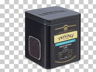 Earl Grey Tea Lapsang Souchong White Tea Green Tea PNG
