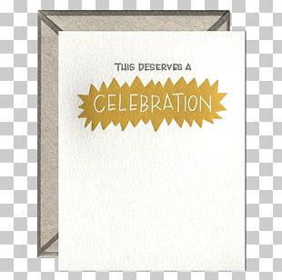 Wedding Invitation Birthday Cake Greeting & Note Cards Happy Birthday To You PNG