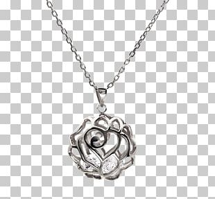Charms & Pendants Jewellery Necklace Gold Chain PNG