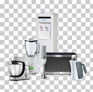 Food Processor Tefal Kitchen Blender Kettle PNG