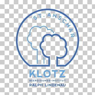 Logo Brand Organization Font Human Behavior PNG