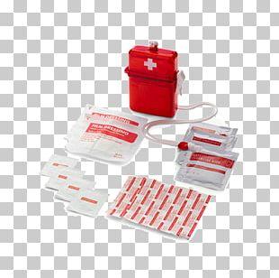First Aid Kits Adhesive Bandage Product PNG