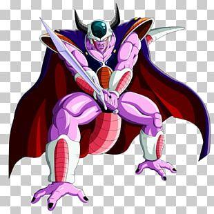 Frieza Goku Dragon Ball Xenoverse 2 Dragon Ball Heroes Dragon Ball Z: Ultimate Tenkaichi PNG