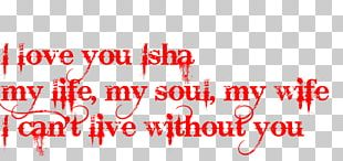 Love Letter Romance Wife Husband PNG