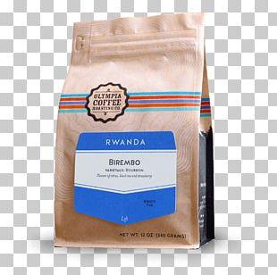 Olympia Coffee Roasting Company Ethiopia PNG