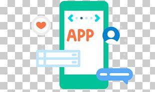 Mobile App Development Application Software Enterprise Mobility Management Android PNG