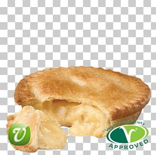 Pot Pie Cheese And Onion Pie Empanada Puff Pastry Steak And Kidney Pie PNG