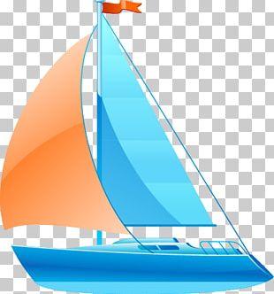 Sail Portable Network Graphics Summer Angling PNG
