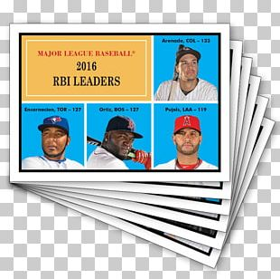 Baseball MLB Toronto Blue Jays Detroit Tigers Photograph PNG