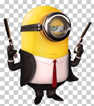 Minions Arles Banana Cartoon PNG