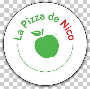 Pizzaria Restaurant Fast Food La Pizza De Nico Kilstett PNG