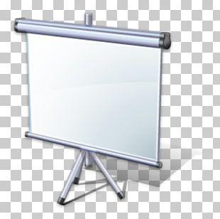 Presentation Slide Presentation Program Microsoft PowerPoint Computer Software PNG