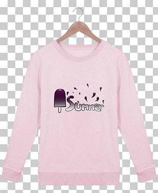 Sleeve T-shirt Hoodie Bluza Sweater PNG
