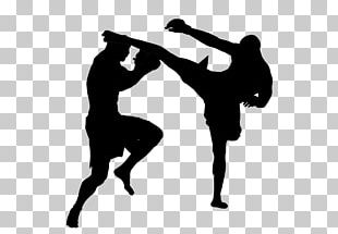 Ultimate Fighting Championship Wall Decal Sticker Mixed Martial Arts PNG