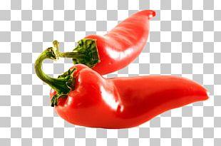 Bell Pepper Jalapexf1o Cayenne Pepper Chili Pepper PNG
